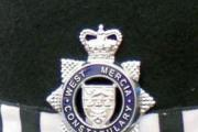 Appeal for witnesses after book keeper's burgled