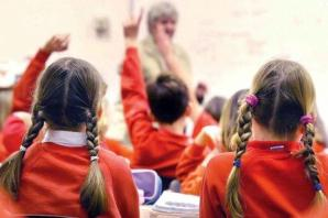 Bromsgrove has good opportunities for poorer children, nationwide study shows